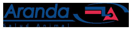 logo-aranda-500x120